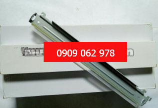 Gạt belt MPC3001/3501/4501/5501