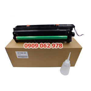 Cụm drum máy photocopy Ricoh MP2014D
