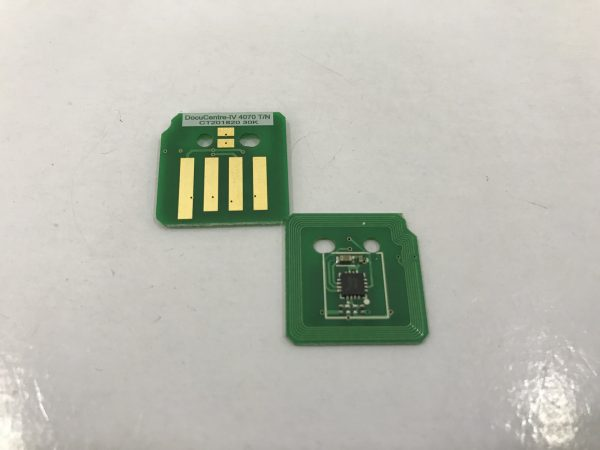 Chip trống máy photo Xerox DocuCentre-IV 3070/ 4070/ 5070