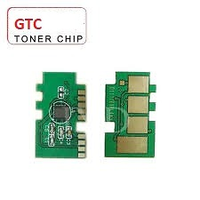 Chip máy in Hp 107A dùng cho hộp mực may in Hp 107w, 135w