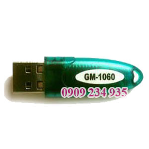 USB GM-1060 IN