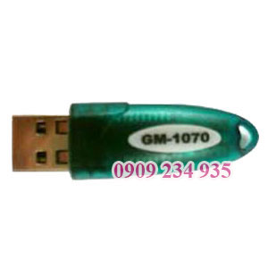 USB GM-1071 IN