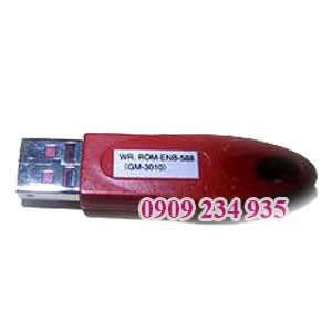 USB GM-3010 SCAN