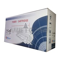 Mực Cartridge máy photo Kyocera TK410/418C-KM1620/1635/2035/2050/2550/2020