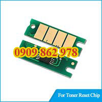 Chip Ricoh SP 200